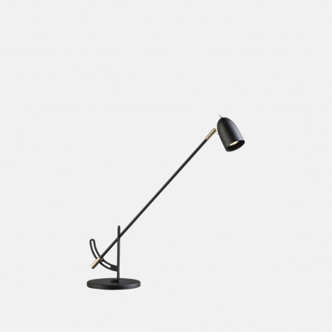 Lampe de table Radiell