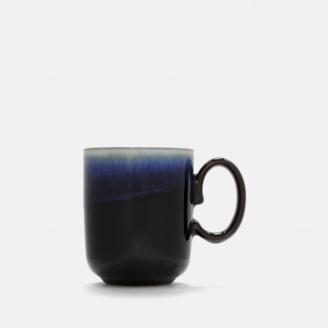 Mug Imperial Blue Double Dip