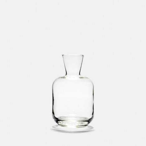 Carafe Alter 50cl