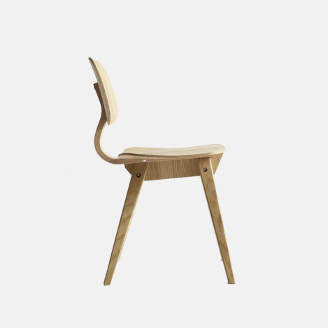 Chaise Mosquito