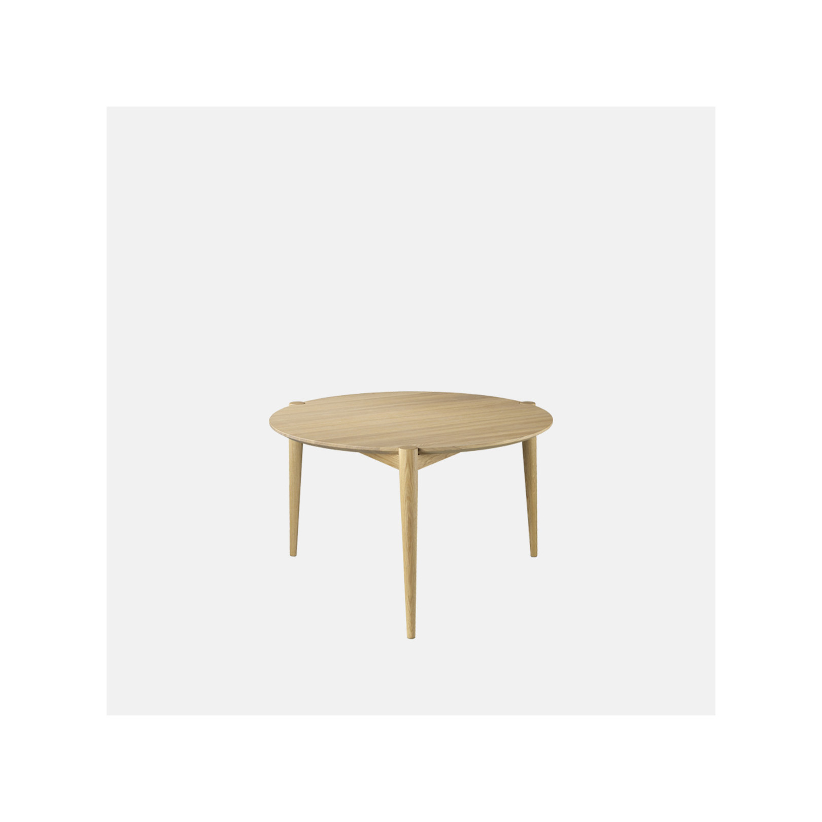 Table basse D102