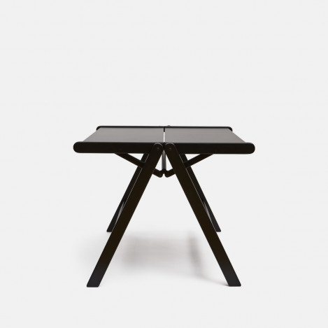Table basse pliante Rex