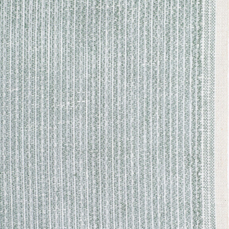 Serviette de table - Textile N°9 Sashiko Lichen
