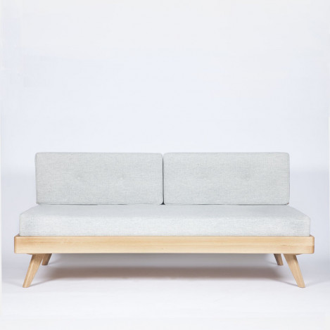 Canapé/Lit Night Couch