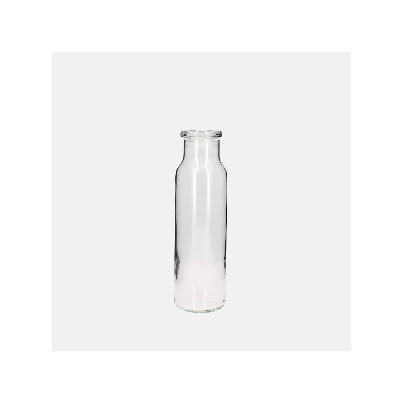Carafe droite 70cl
