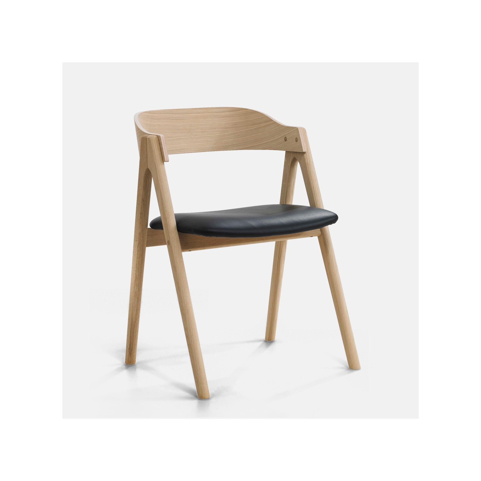 Chaise Mette